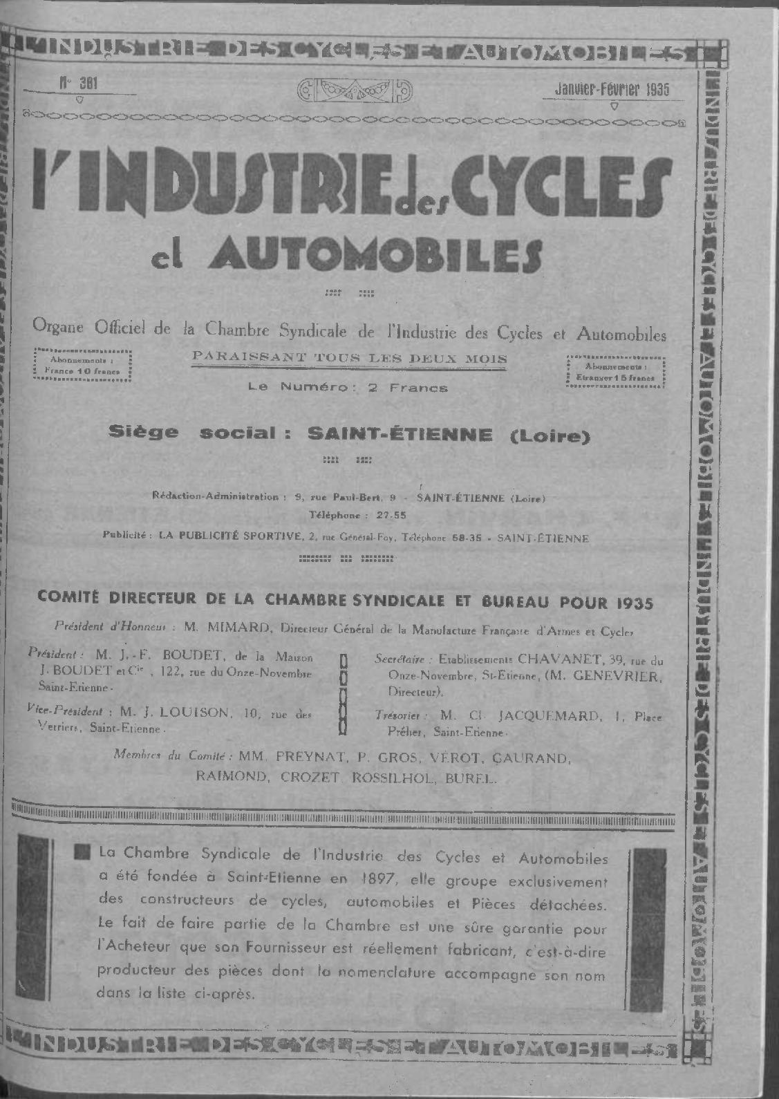 SUPER B Clé boîte d/'essieu potence pédalier et pignons sans déformation vélo