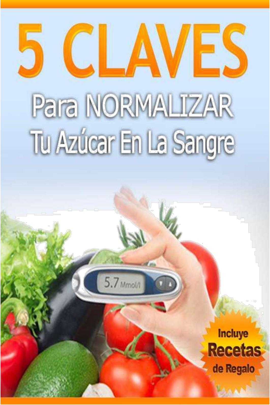 diabetes de calabaza amarga tipo 1