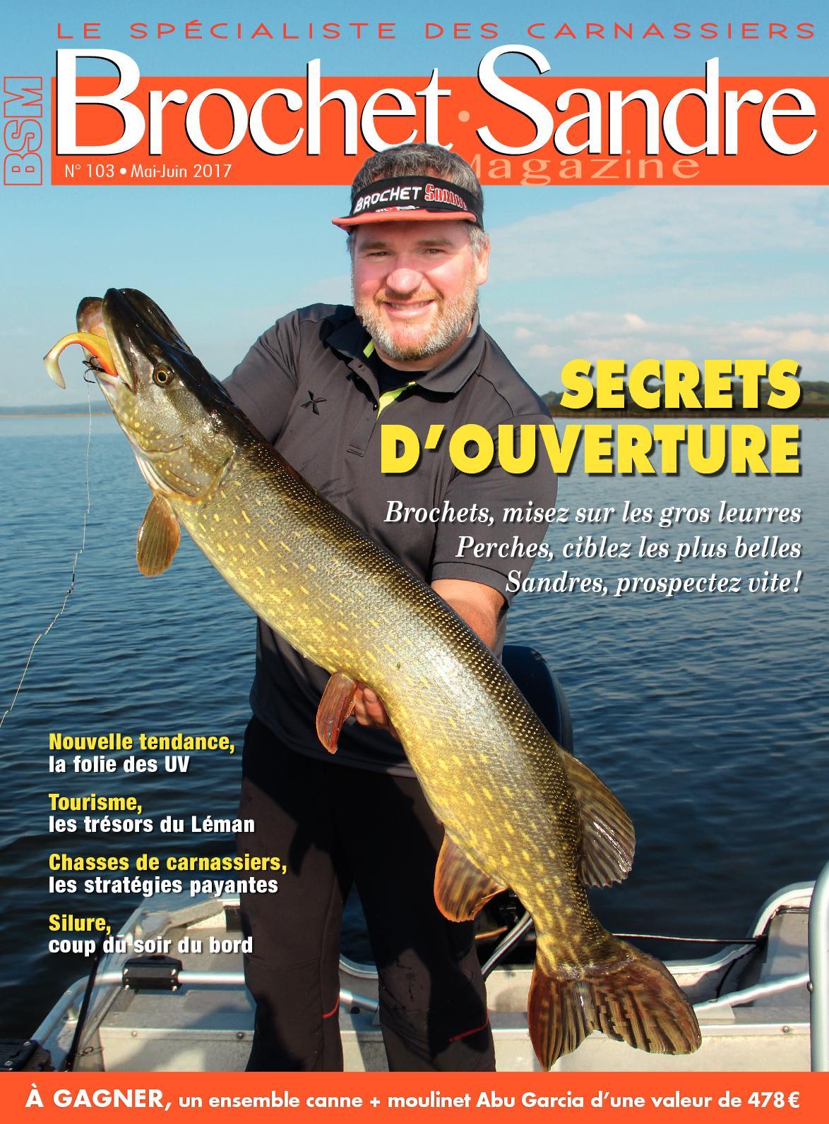 Micro jig K-GOOD pêche carnassier streetfishing Sandre Perche Blackbass Brochet