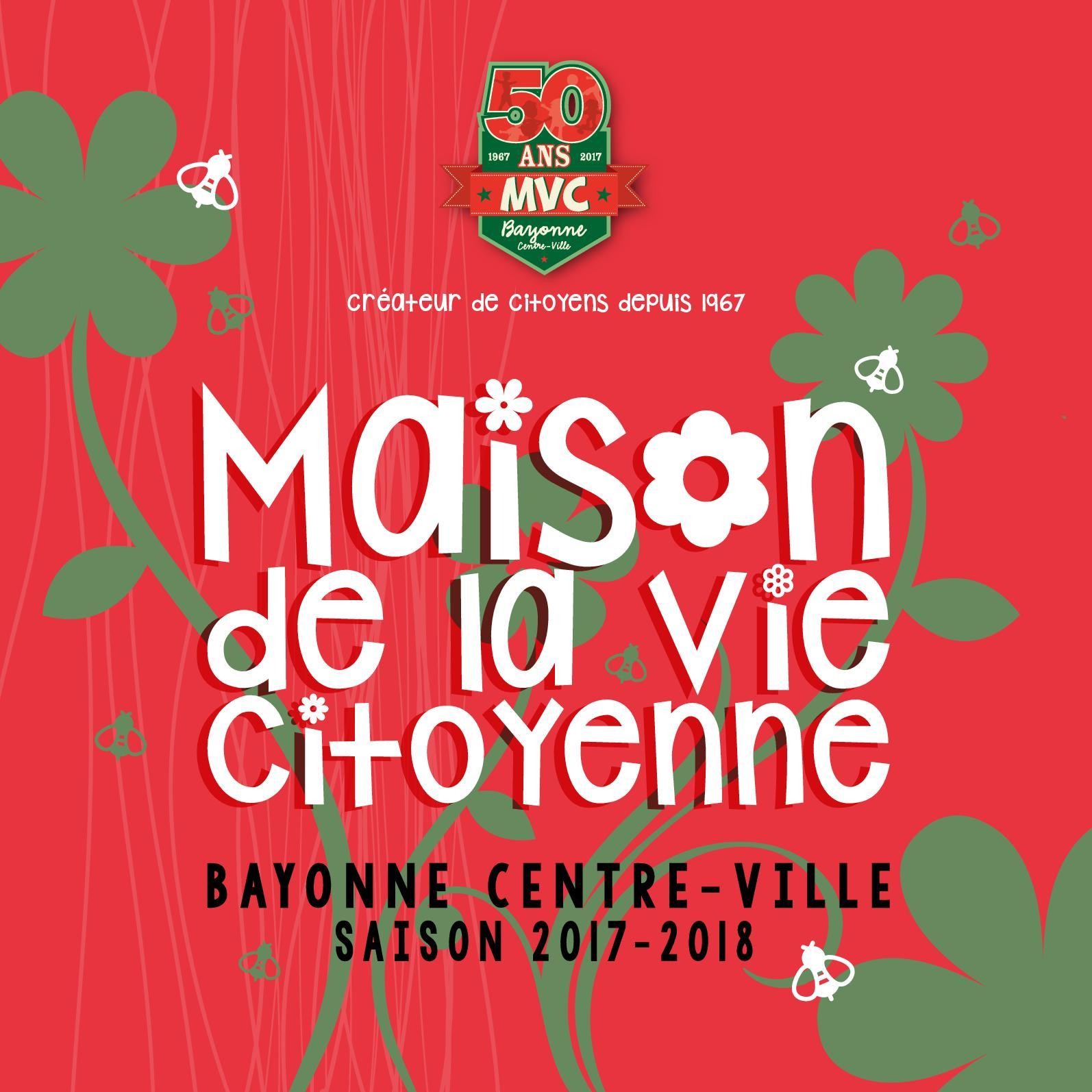 MVC site de rencontre album de rencontres Cour