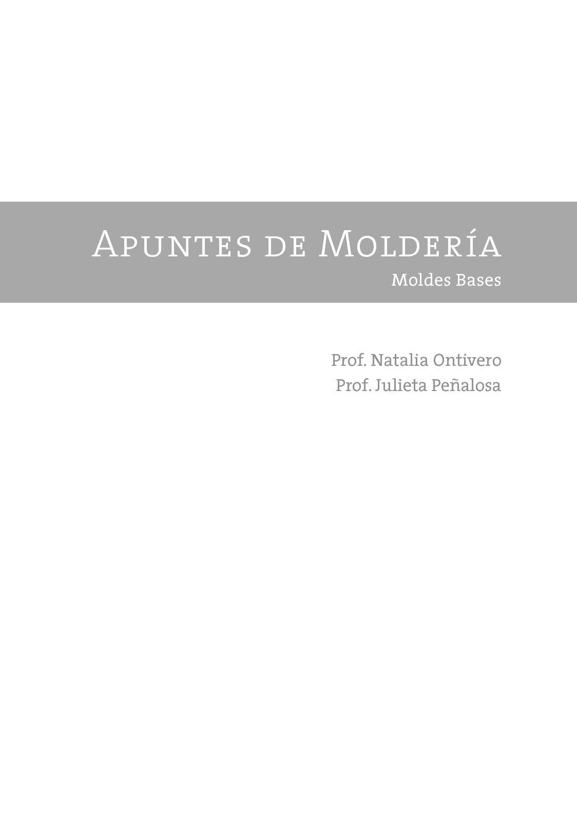 0934176d6 Pollera Tubo Molde | Wig Elegance