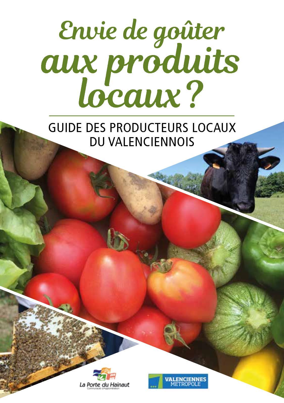 e306d2af69b Calaméo - Guide des producteurs locaux du Valenciennois