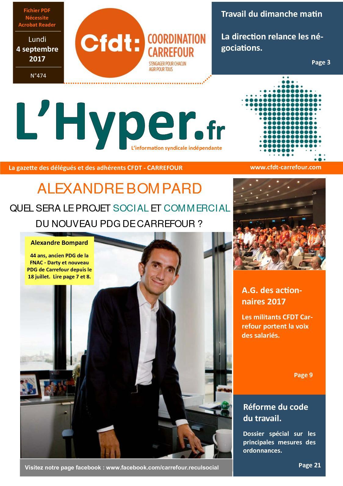Hyper Magazine Pdf