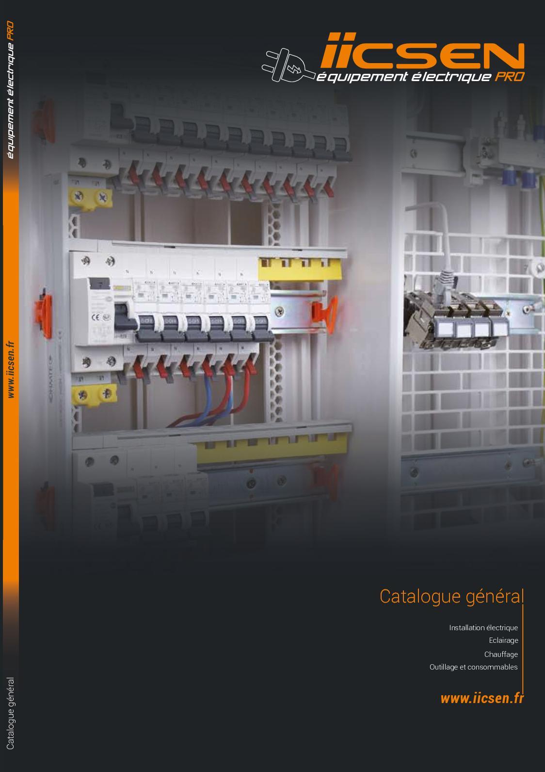 ADELAIS 721106 Fin de C/âble Monobloc Gris