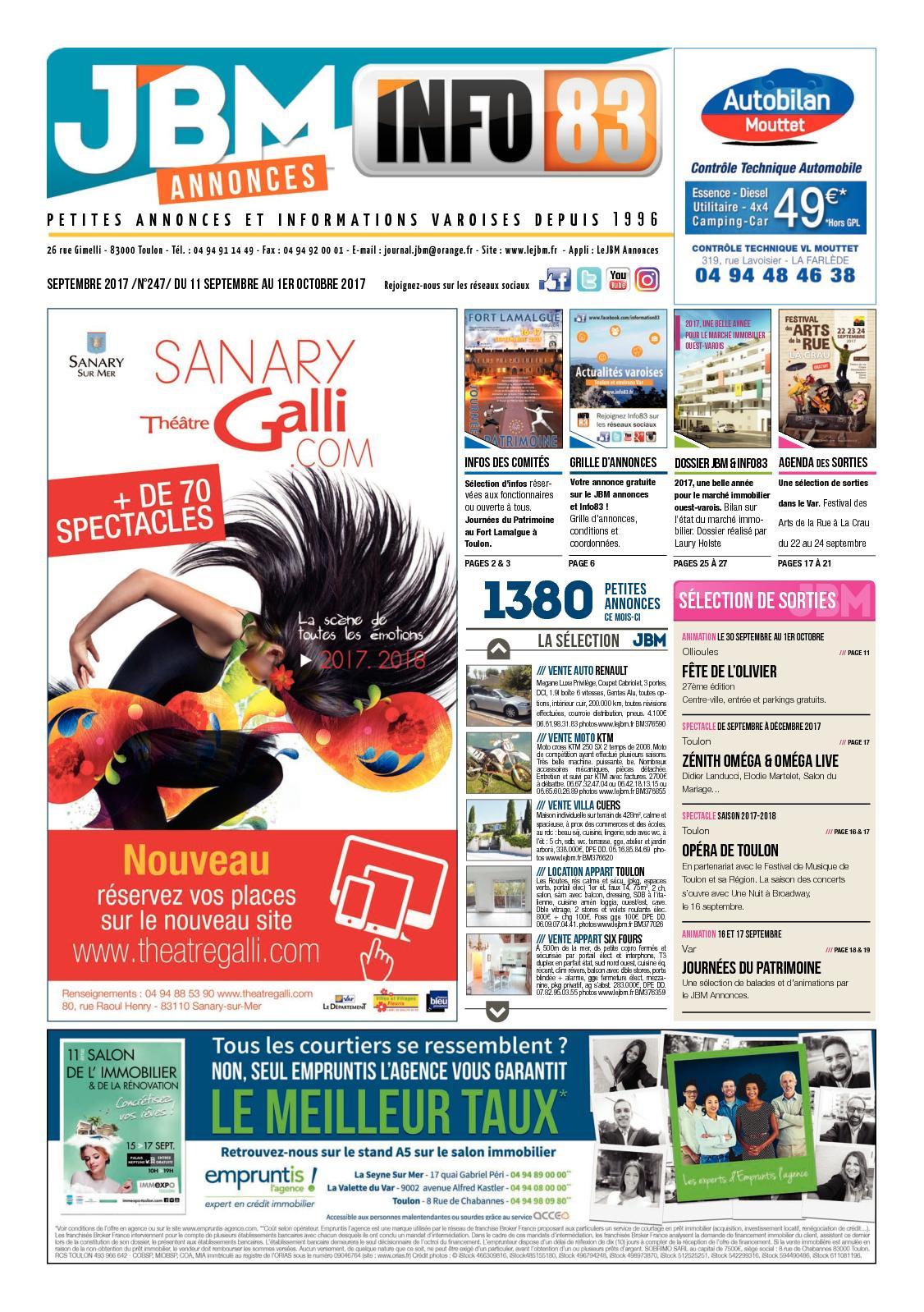 6d28b61b25c98b Calaméo - Jbm247 Toulon Sept2017