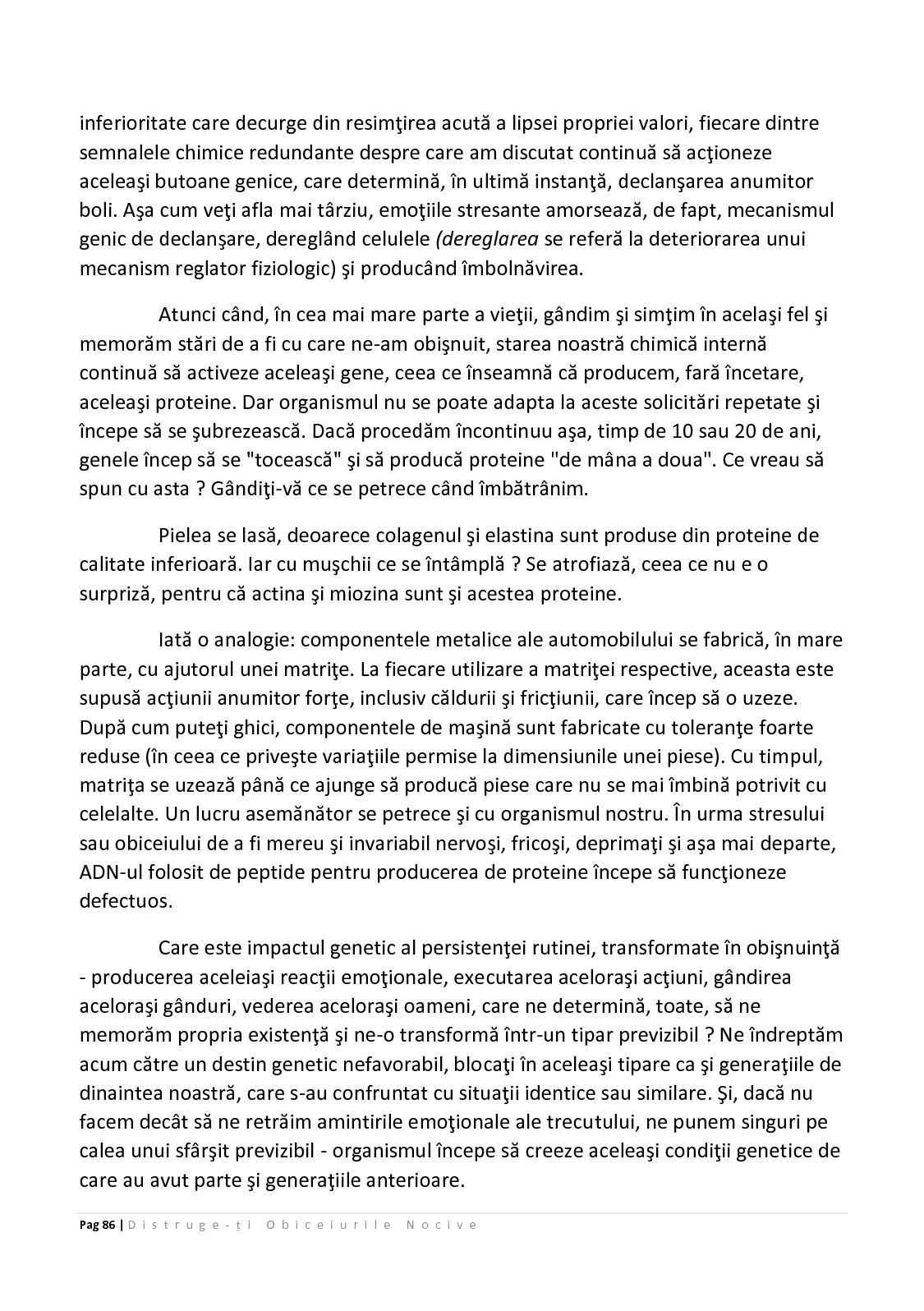 """Iohannis cere dreptul la vot pentru toți românii. """"Votul ține de esența mecanismului democratic"""""""