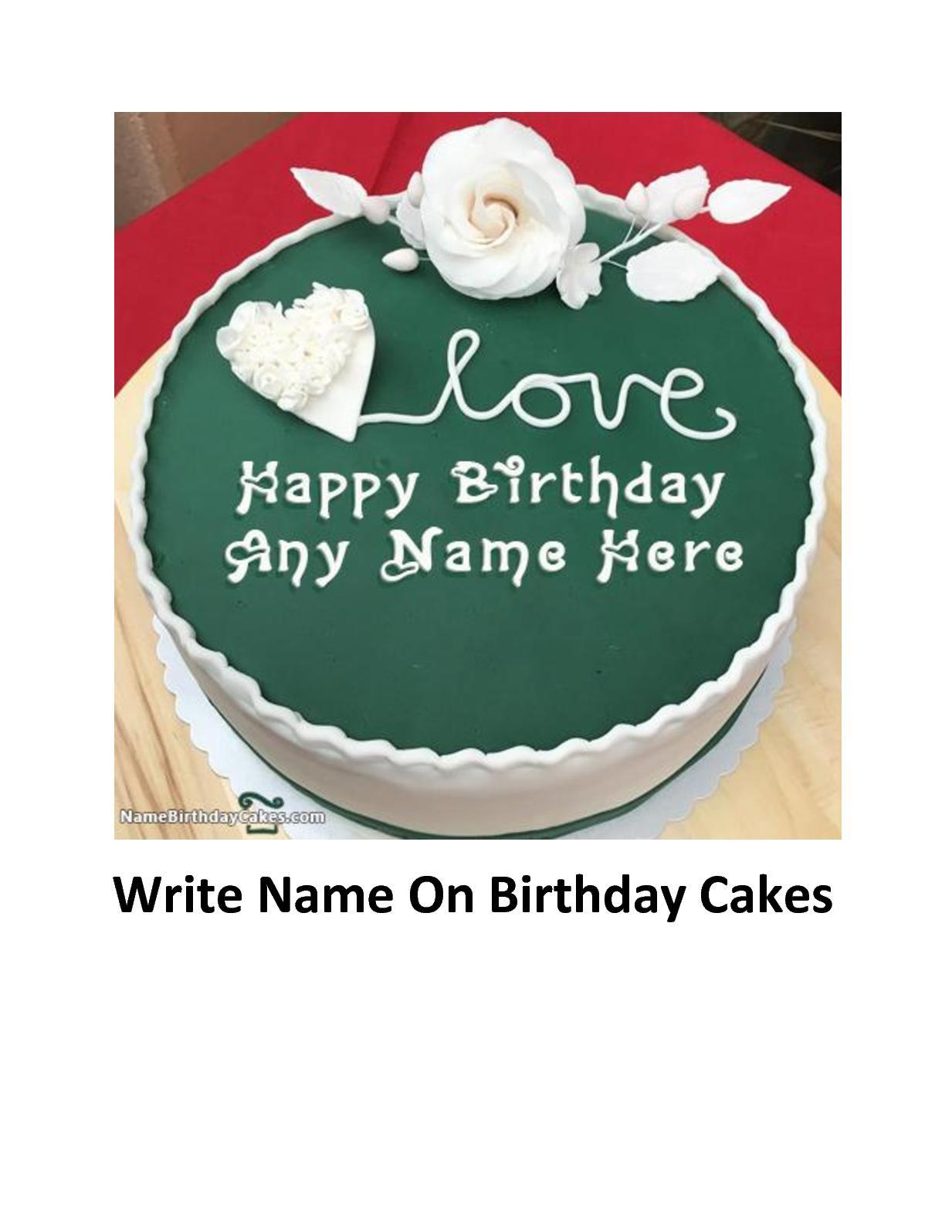 Astonishing Calameo Create Virtual Birthday Greetings With Name Funny Birthday Cards Online Barepcheapnameinfo