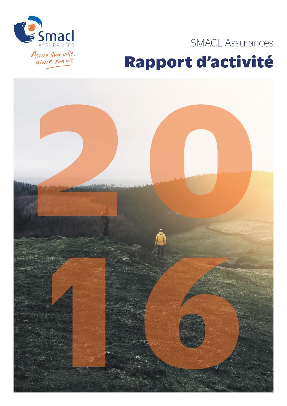 Calaméo - Rapport d activité 2016 633430ff5c4f