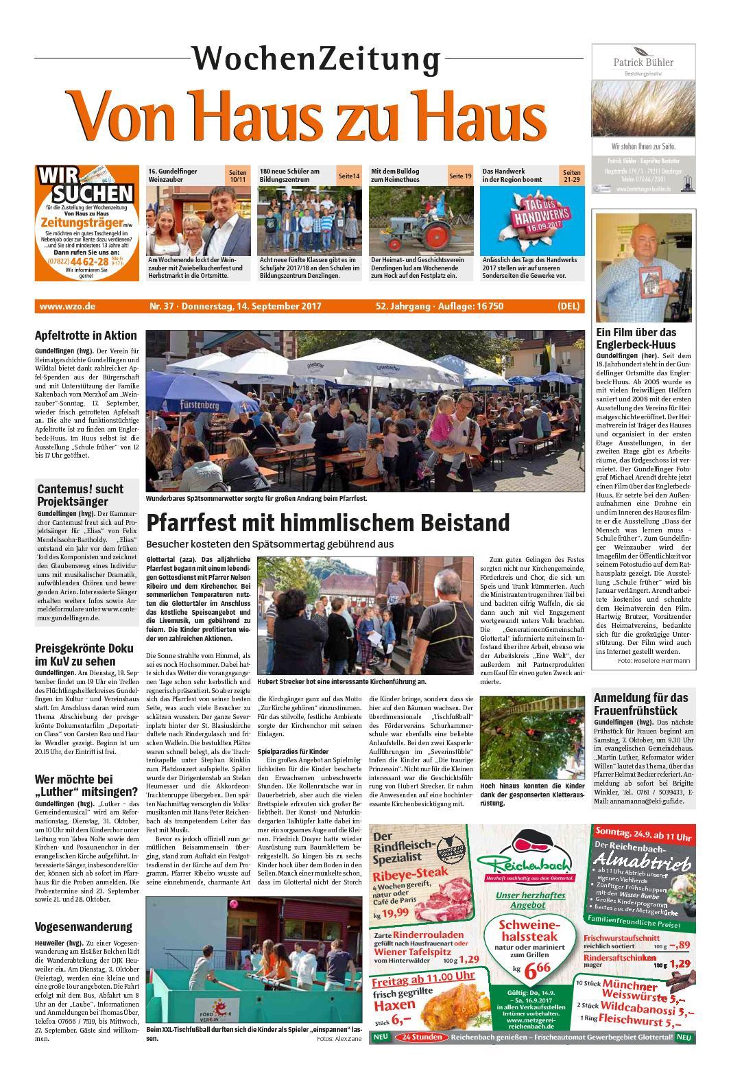 Dach Klempner Dach Firma Mit Dachdecker Offizielle Website Werbebanner Inkl Gestaltung bbd-03 Einfach Zu Reparieren