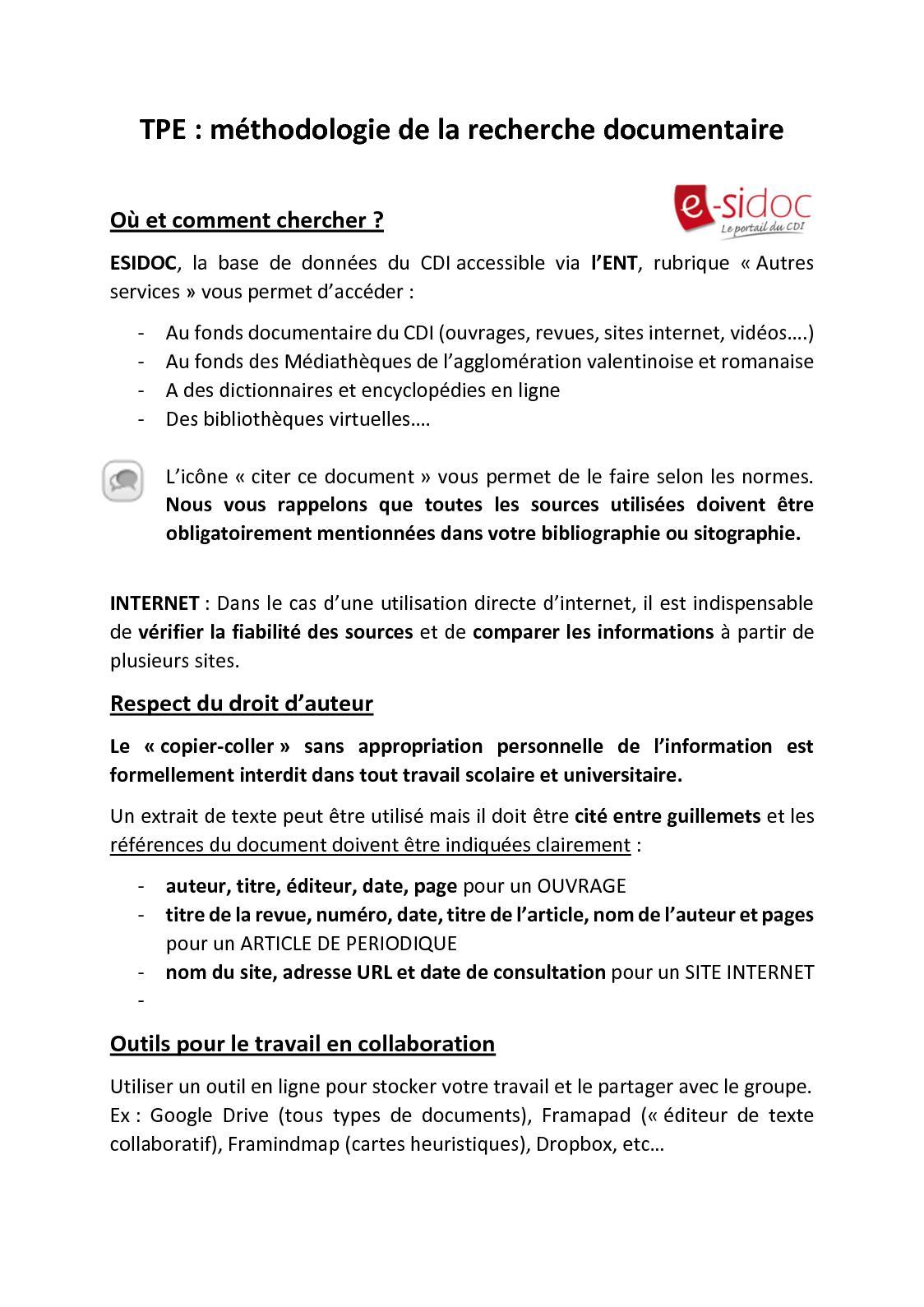 documents de recherche sur la datation en ligne Klaipeda datant