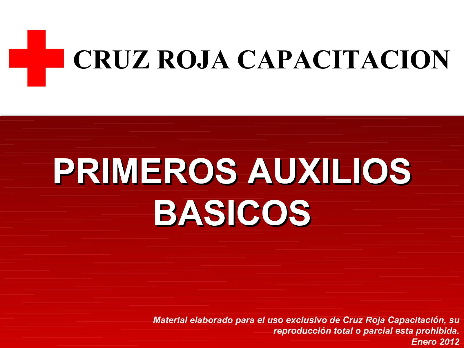 ea5b337e9e1 Calaméo - Manual Primeros Auxilios