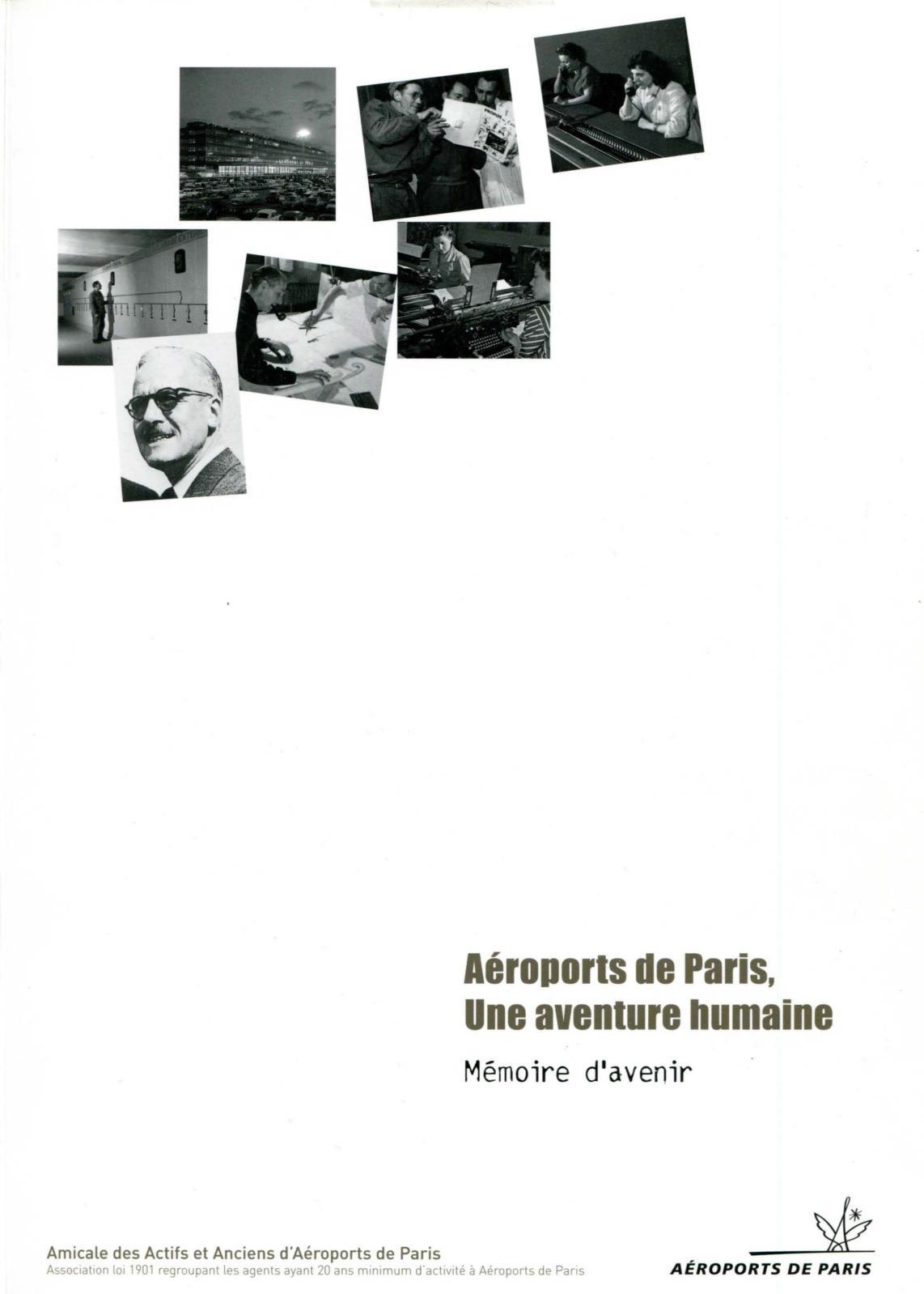 abb1136249acc7 Calaméo - 2012 Adp Une Aventure Humaine Mémoire D avenir
