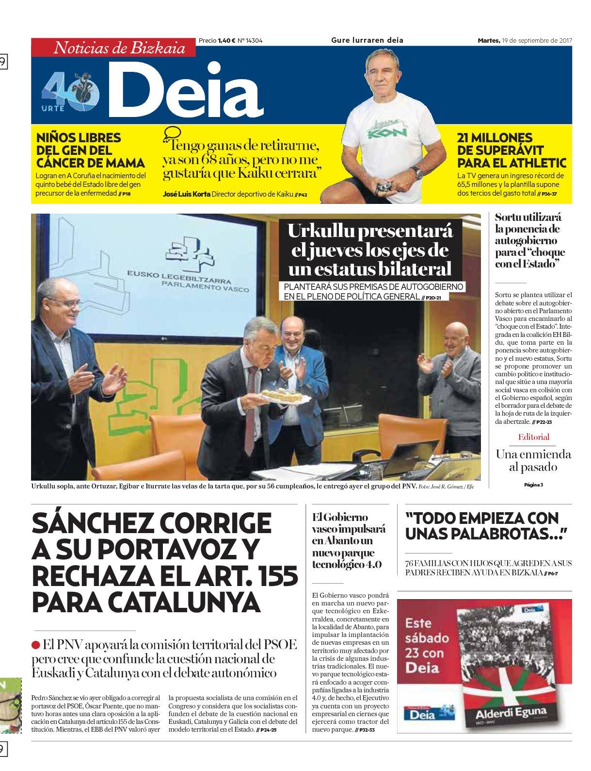 Calameo Deia 20170919