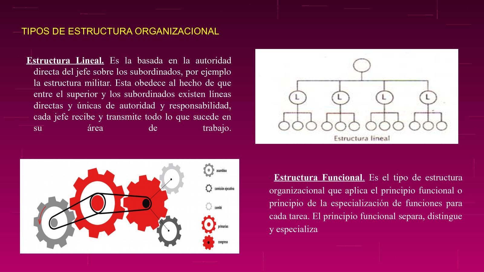Cartilla Servicio Al Cliente Calameo Downloader