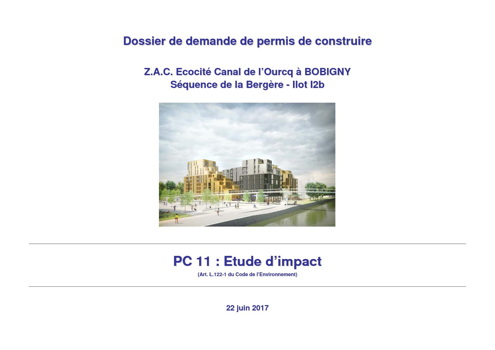 60f53c6bc0b2 Calaméo - étude d impact