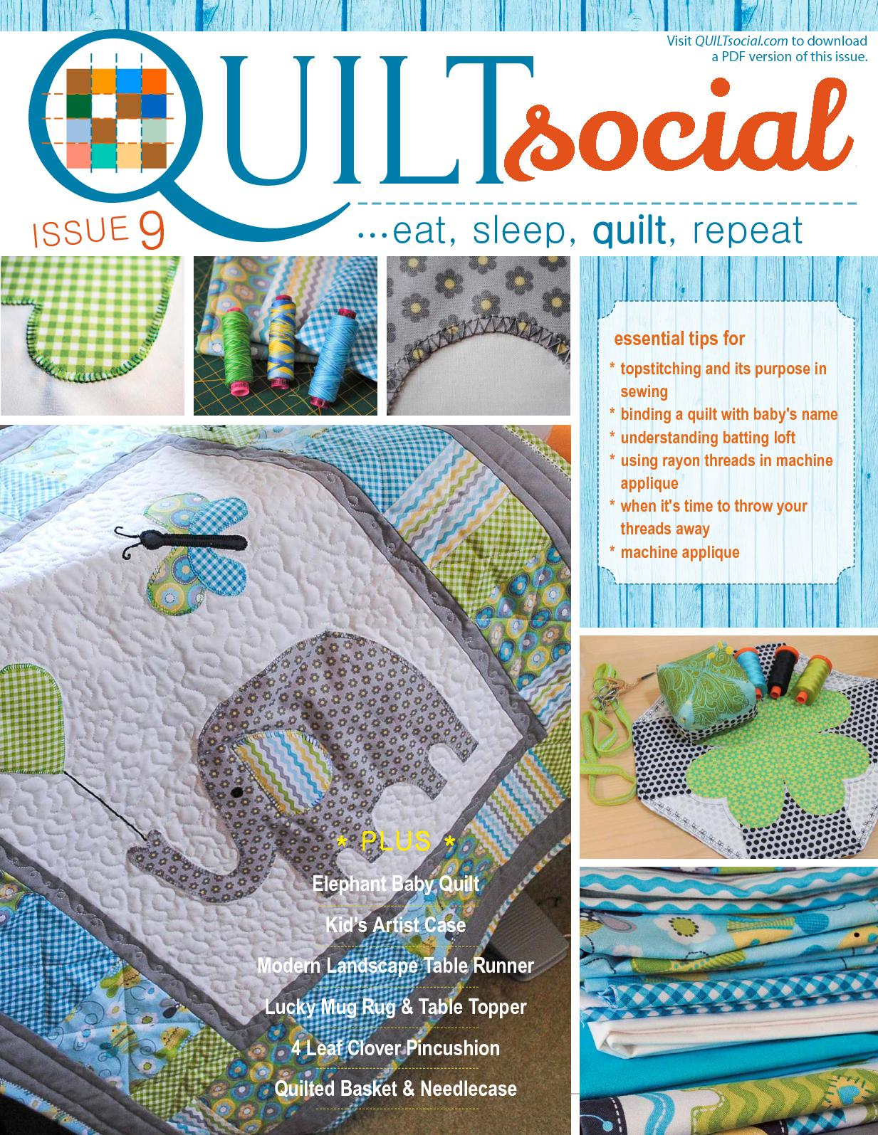 Quilters Dream Cotton White Select Loft Baby Bolt Crafting Quilt Batting