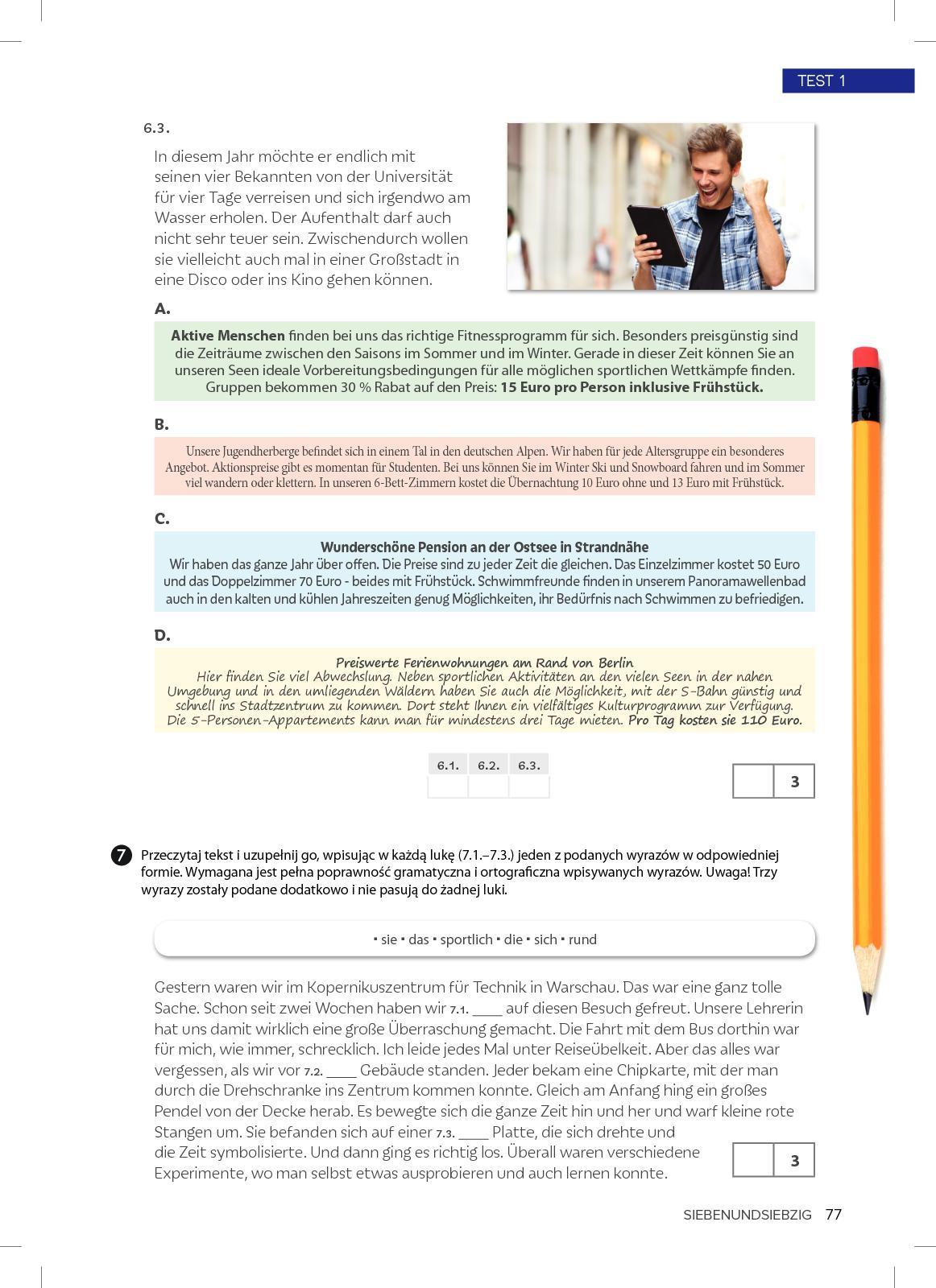 brüche mal nehmen lösung von formel 7