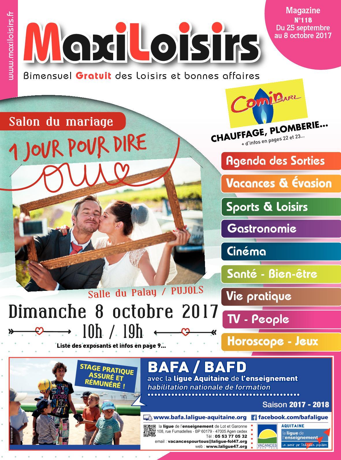 association rencontres loisirs bapaume)