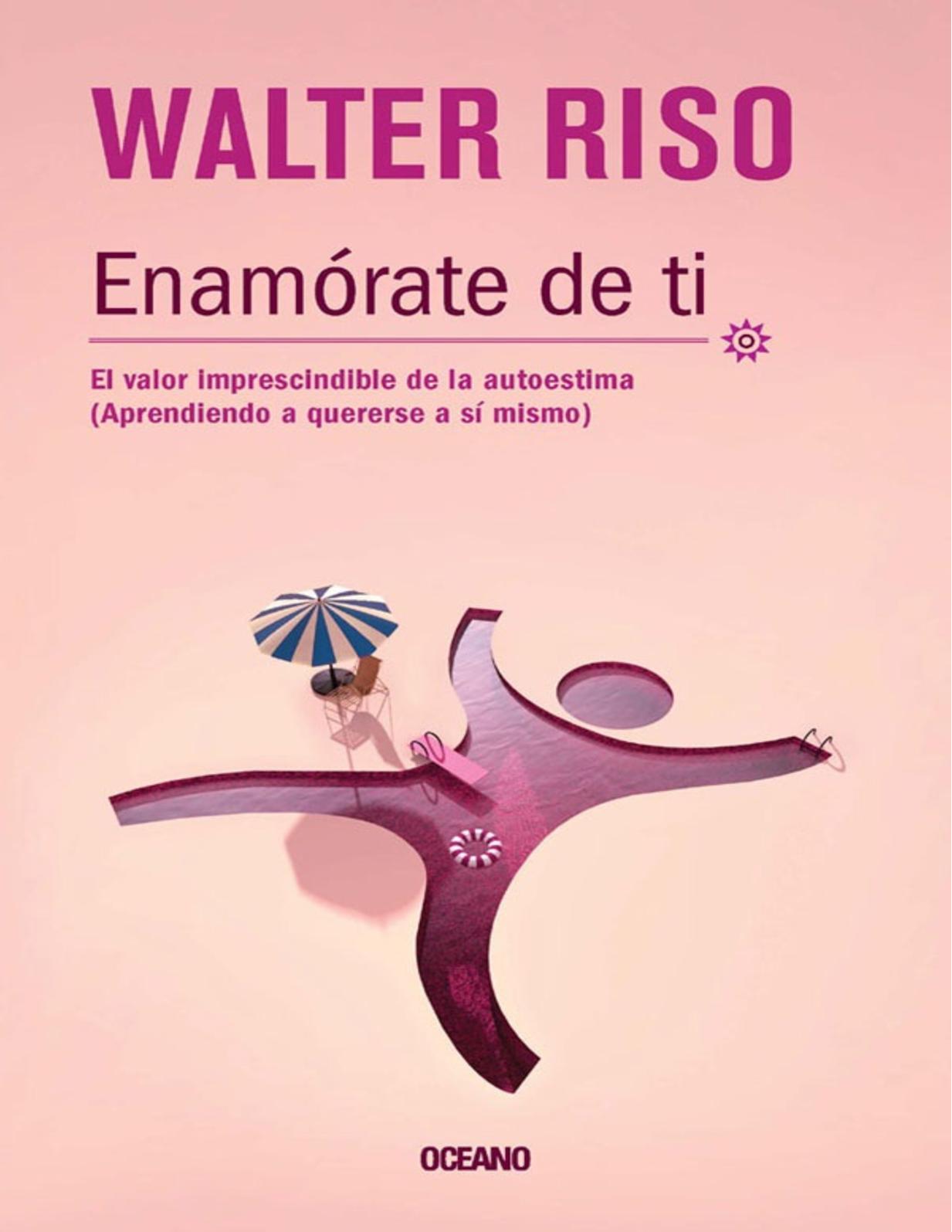 Calaméo - Walter Riso Enamorate De Ti