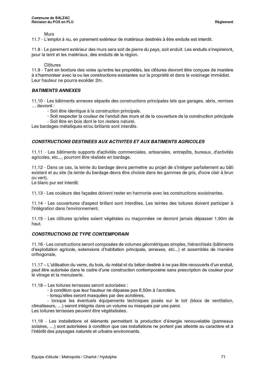 Règlement Calameo Downloader