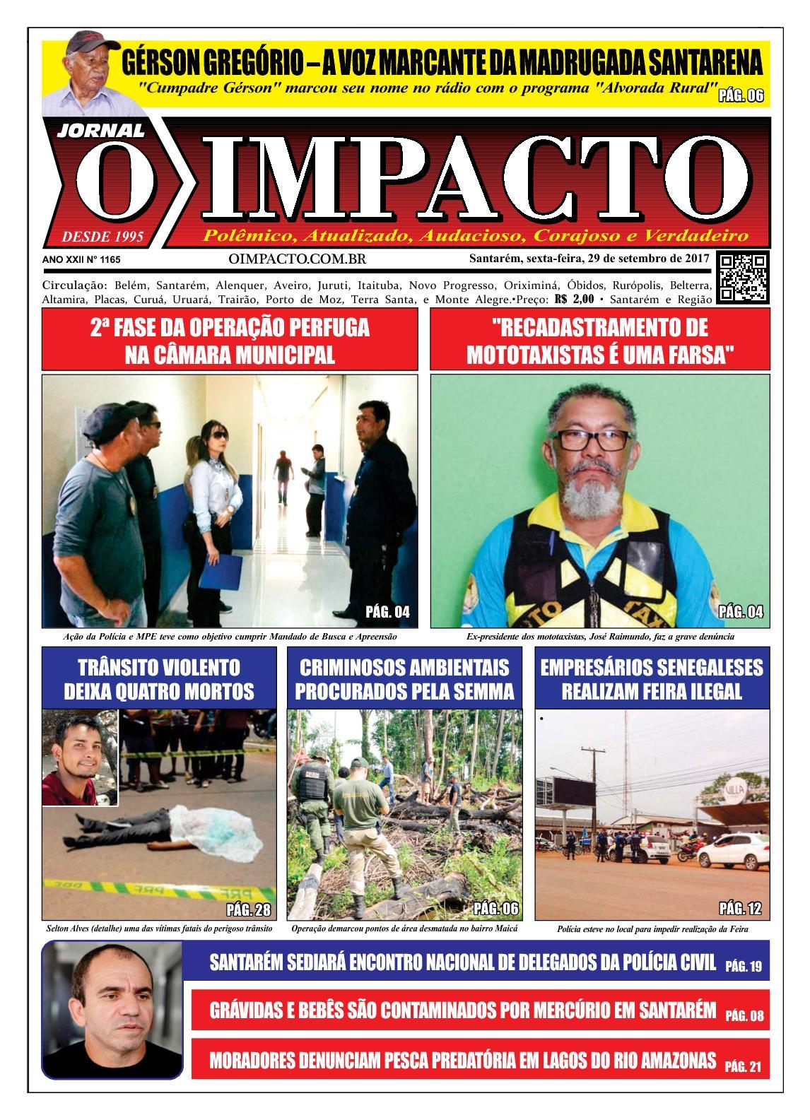 DE INTIMOS DEUS BAIXAR MARCO DVD FELICIANO