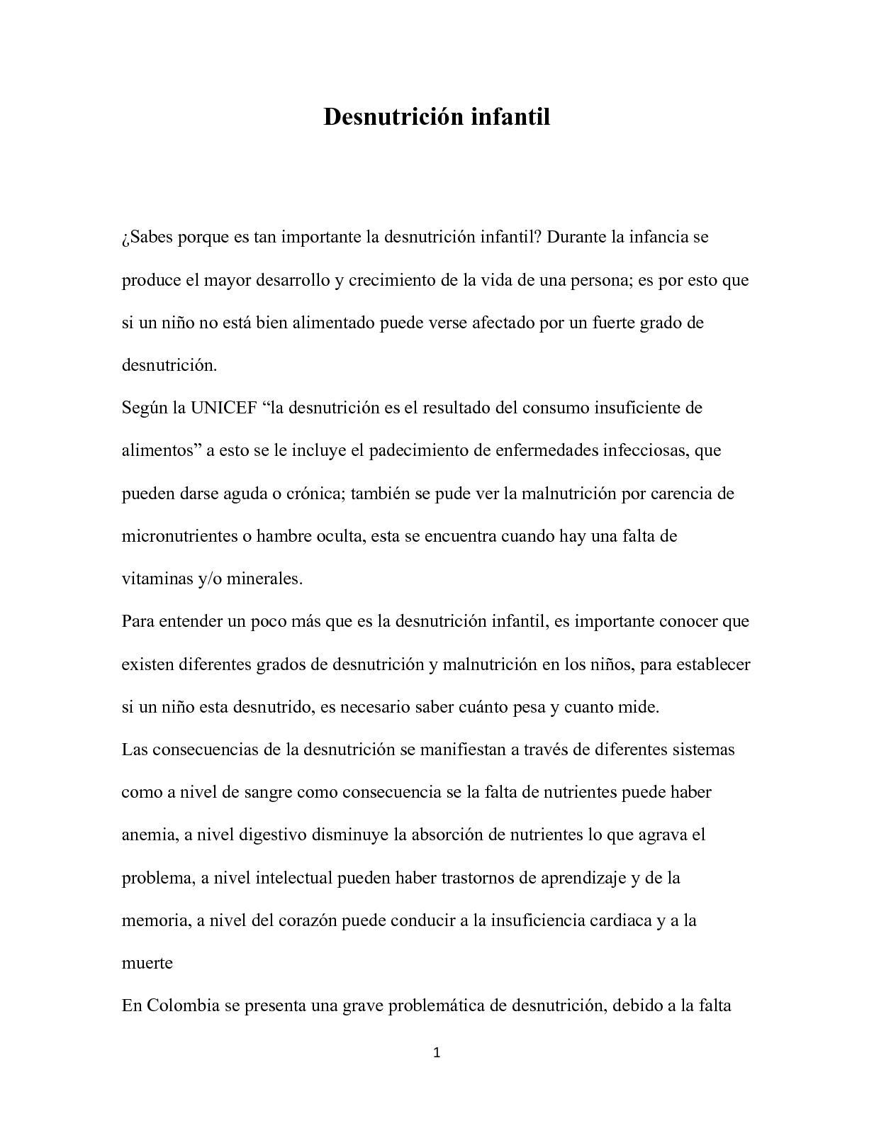 Astaxanthin chemical essay