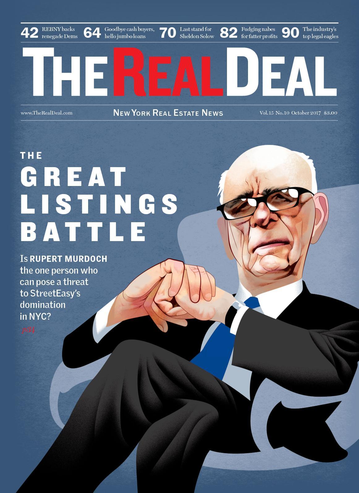 Calaméo - The Real Deal October 2017 c250408d932d