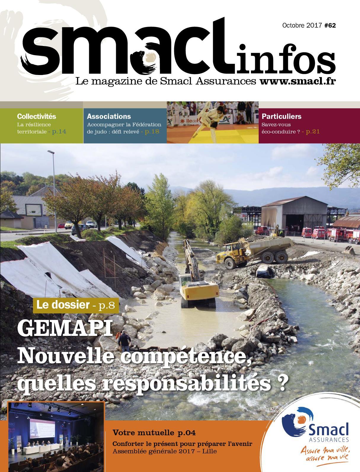 Calaméo - Smacl Infos - Octobre 2017 e6be1fed6373
