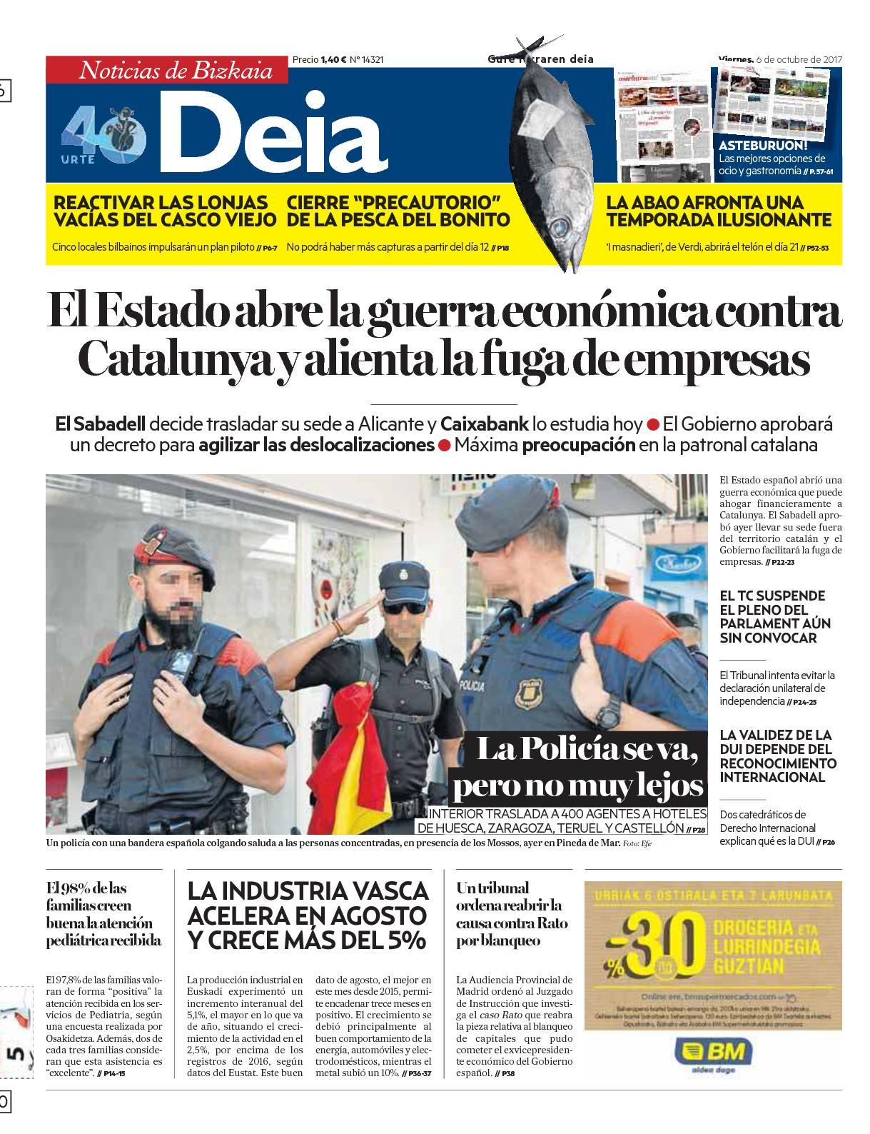 Calameo Deia 20171006