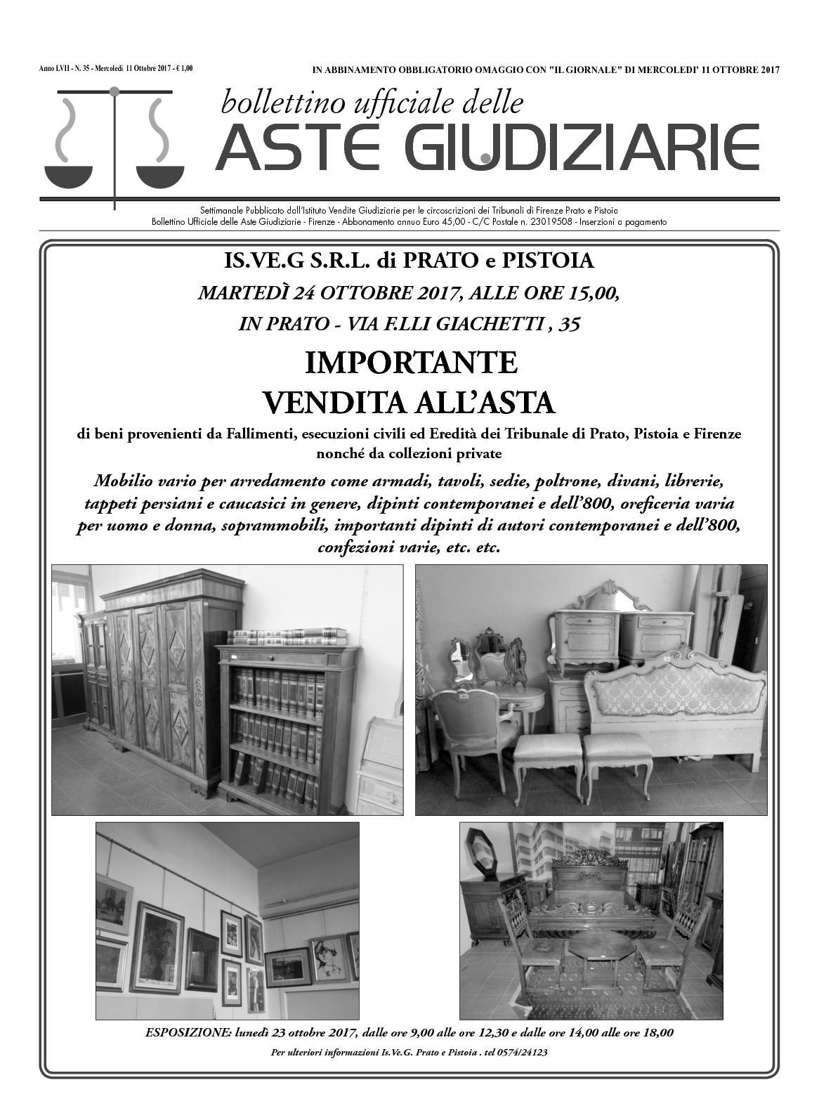 Alfa Edil Firenze Srl calaméo - documento