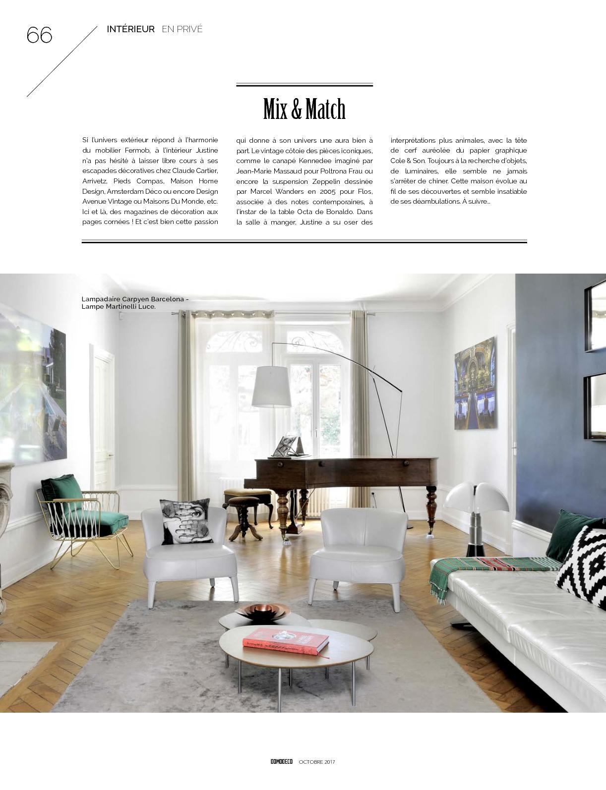 lit stockholm maison du monde coffre bout de lit maison du monde download by tablet desktop. Black Bedroom Furniture Sets. Home Design Ideas