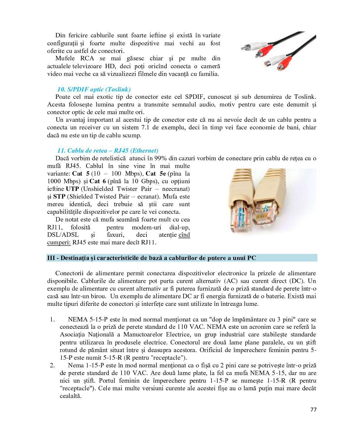 tablete de curs din varicoză