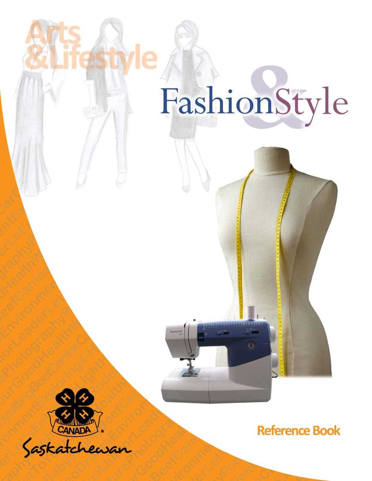 Pattern Fashion Design Kit Seam Ripper Tracing Wheel Armhole Single Curve Maker