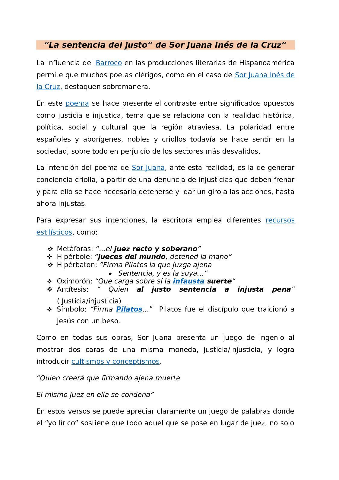 Calaméo Hipertexto Soruco Delia