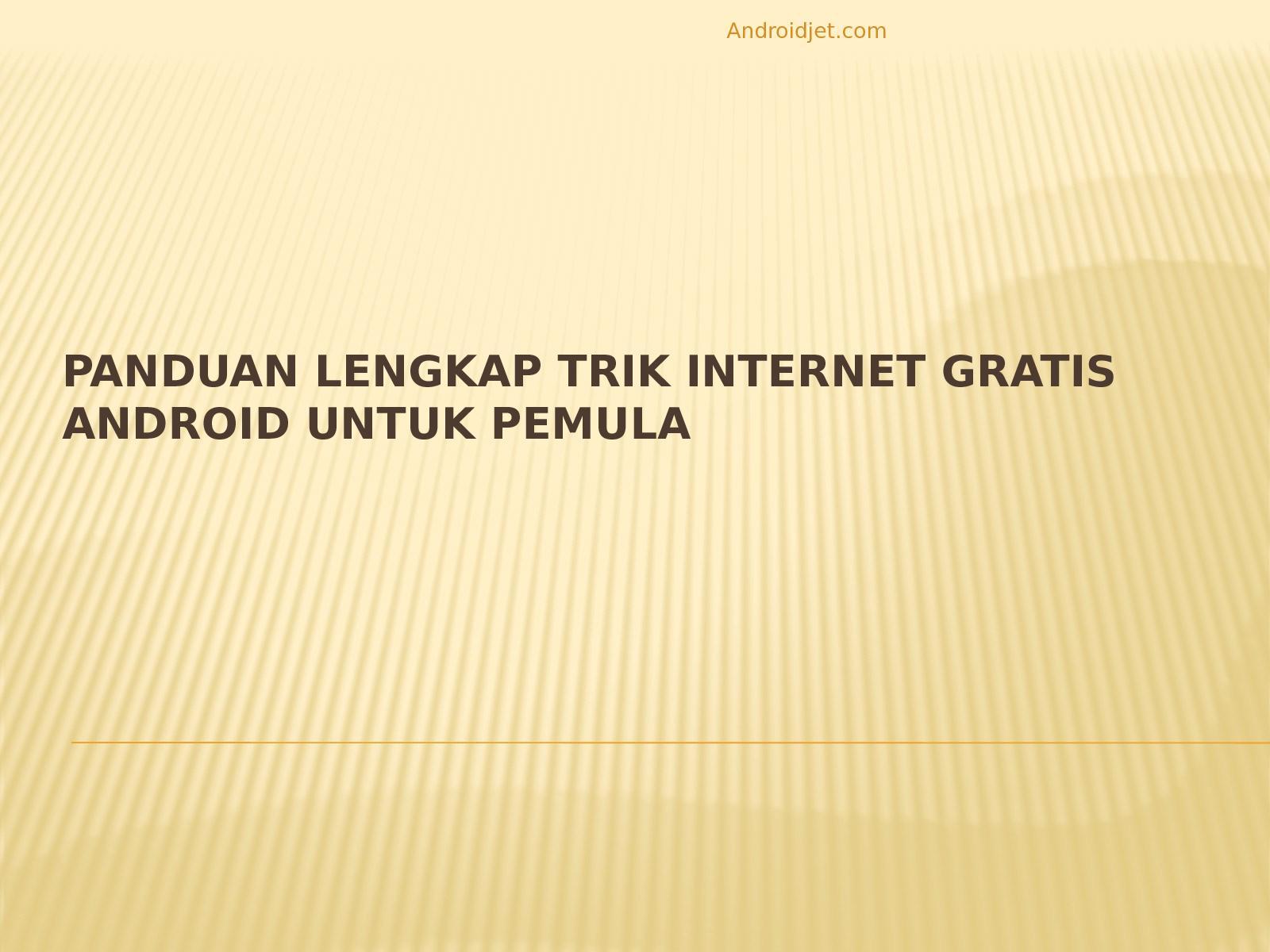 câștigurile pe internet androd 2 2 reklama