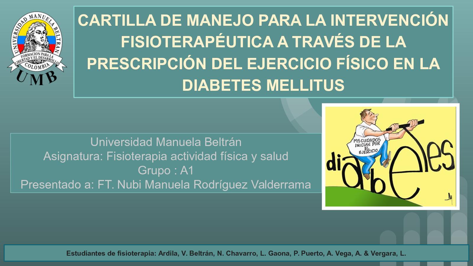 diabetes insípida tiazidas diagnostico