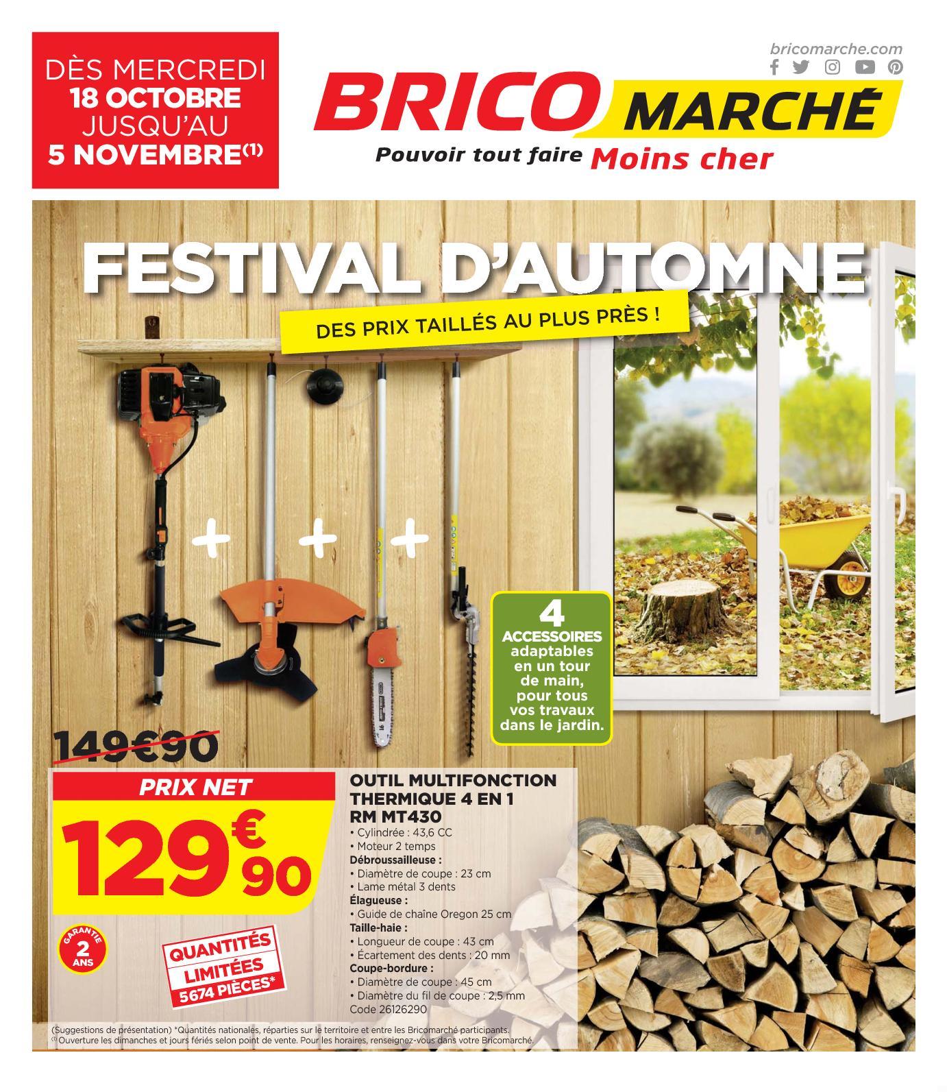 Calaméo Catalogue Festival Dautomne