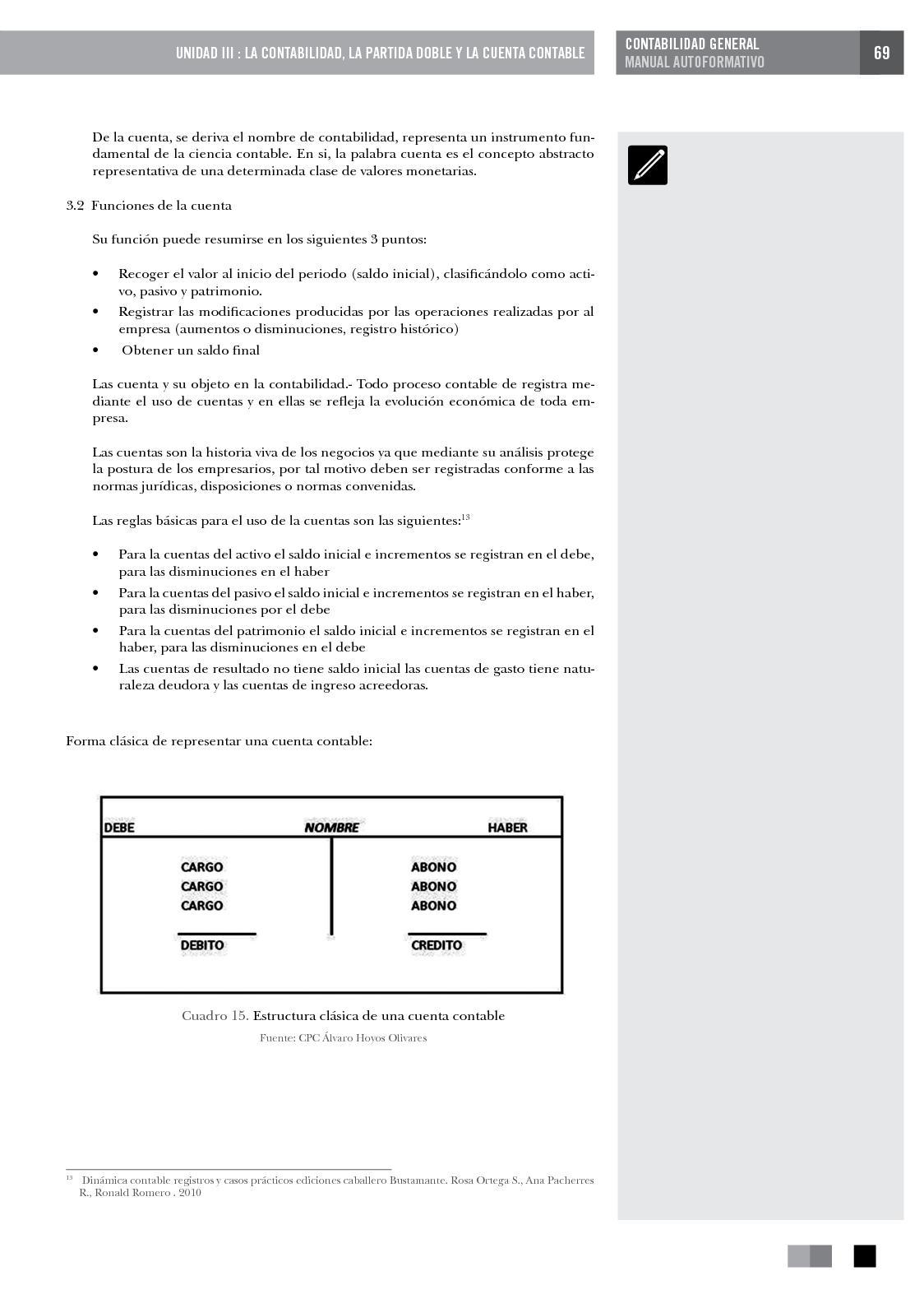 Contabilidad General Calameo Downloader
