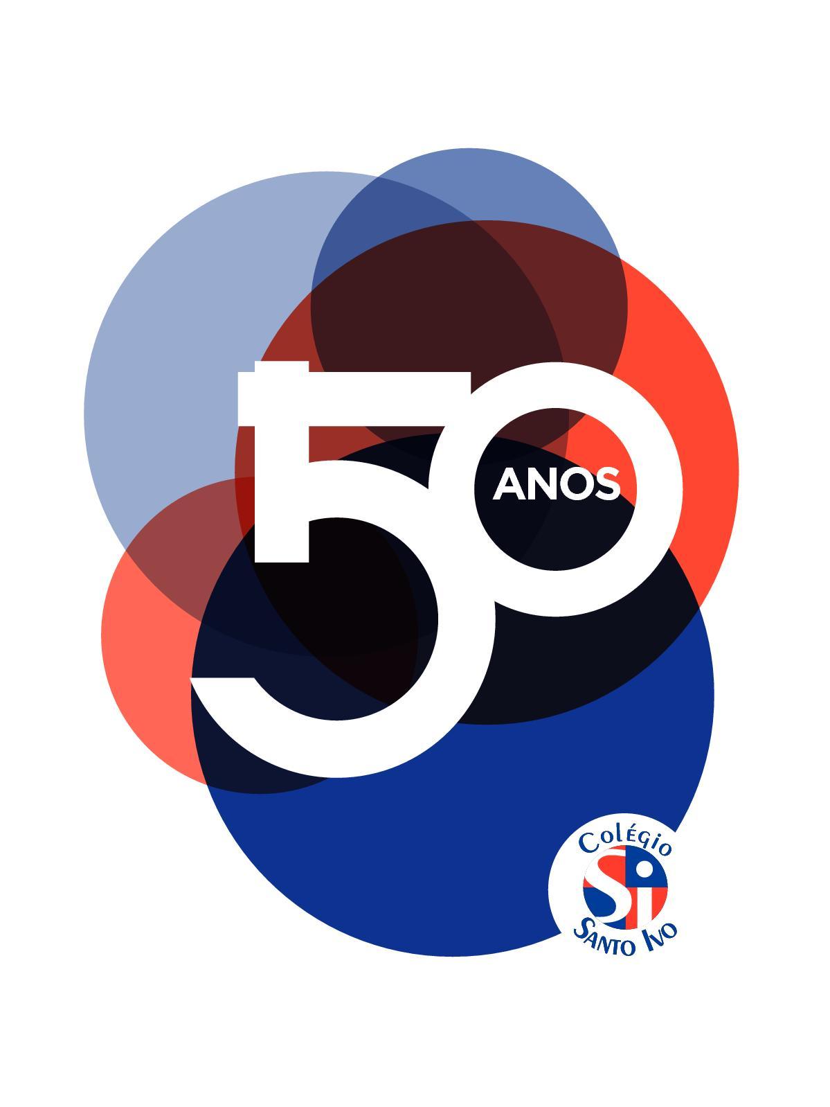 Calaméo - COLÉGIO SANTO IVO 50 ANOS 77fc51e6447cc