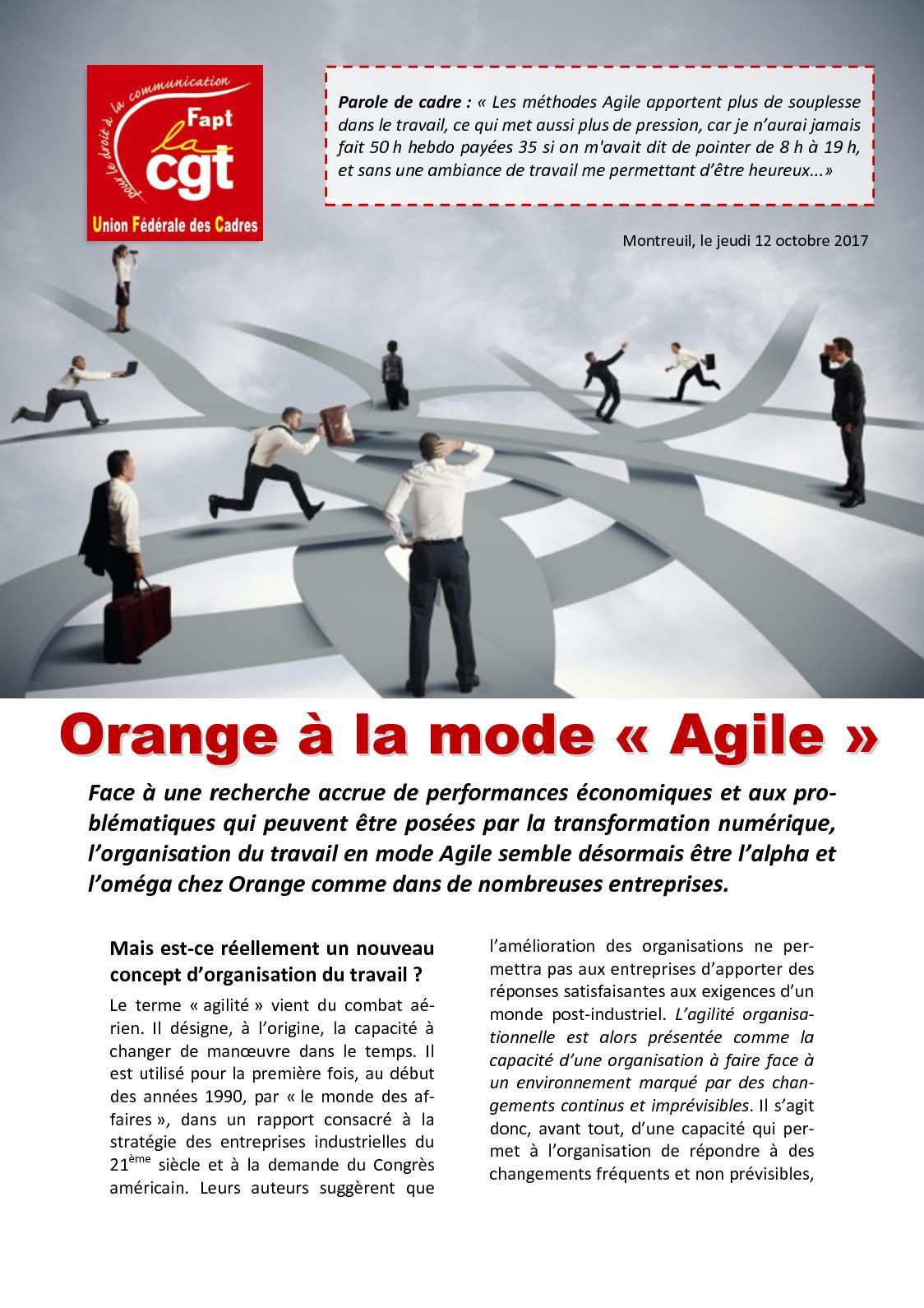 Calameo Ufc Tract Agile