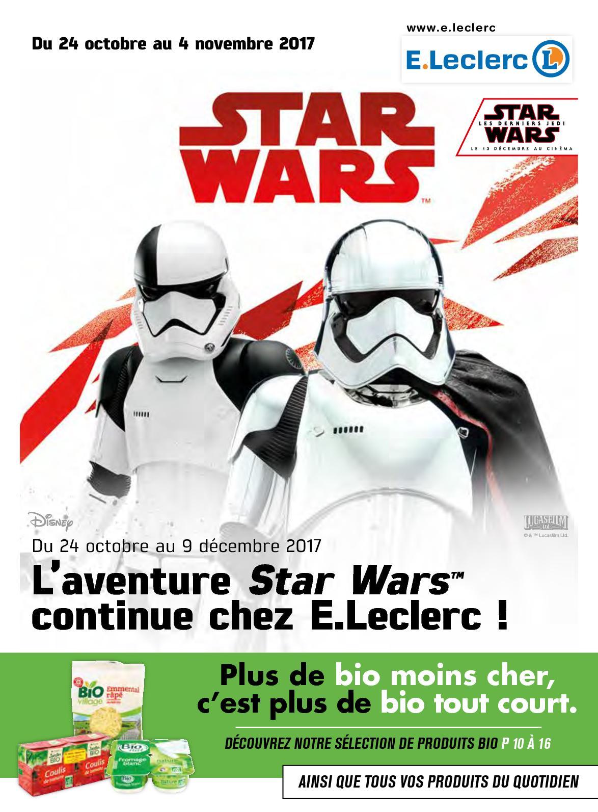 Calaméo Du 24 Octobre Au 4 Novembre 2017 Laventure Star