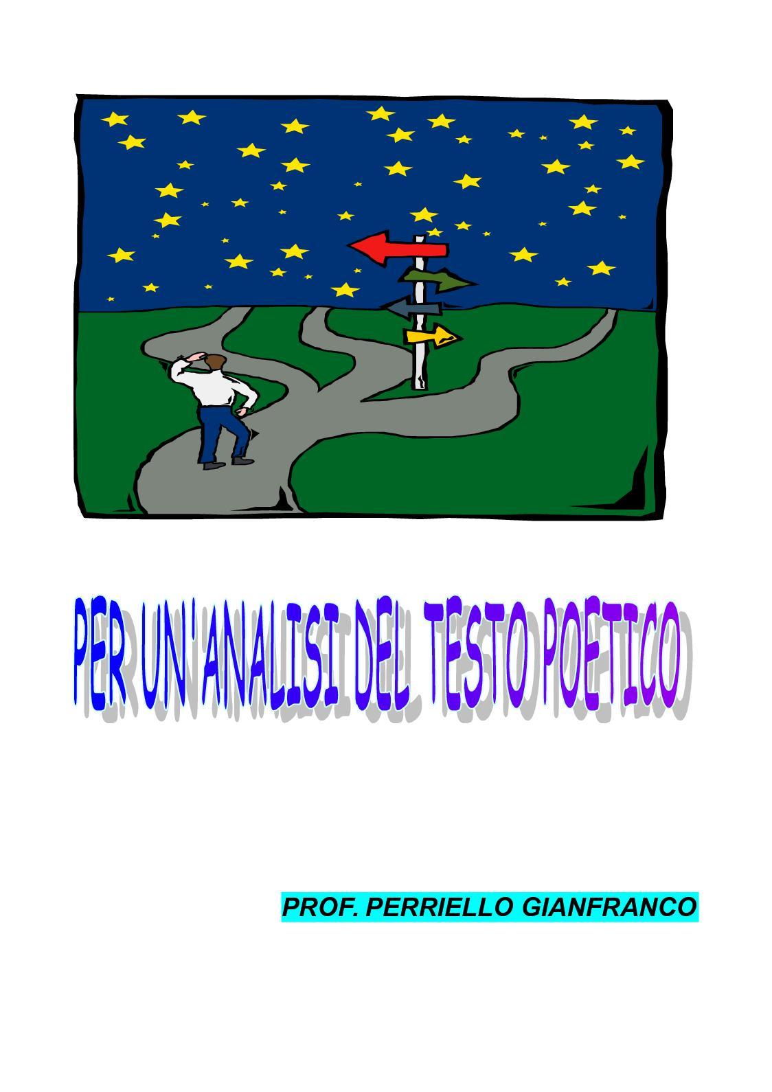 """Un'analisi del carme """"Dei Sepolcri"""" di Ugo Foscolo."""