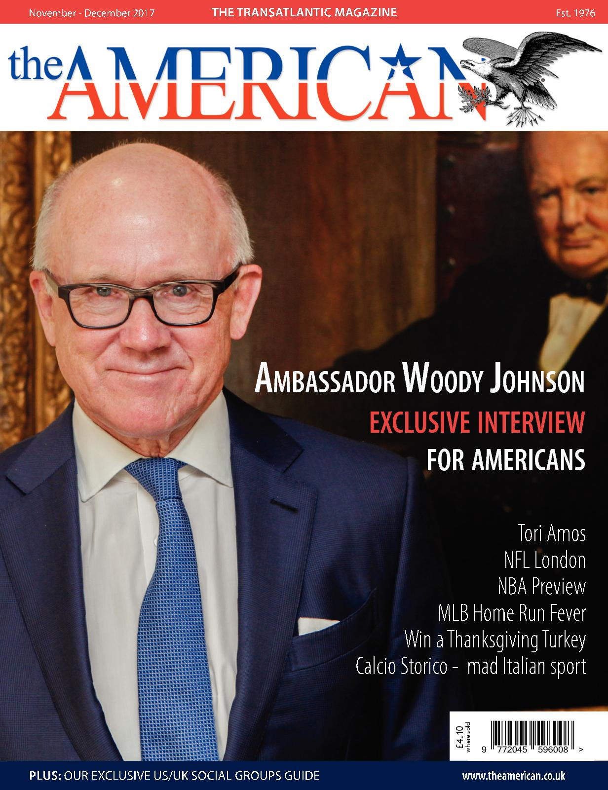 Calaméo - The American November-December 2017 Issue 760 3cbd7ce21