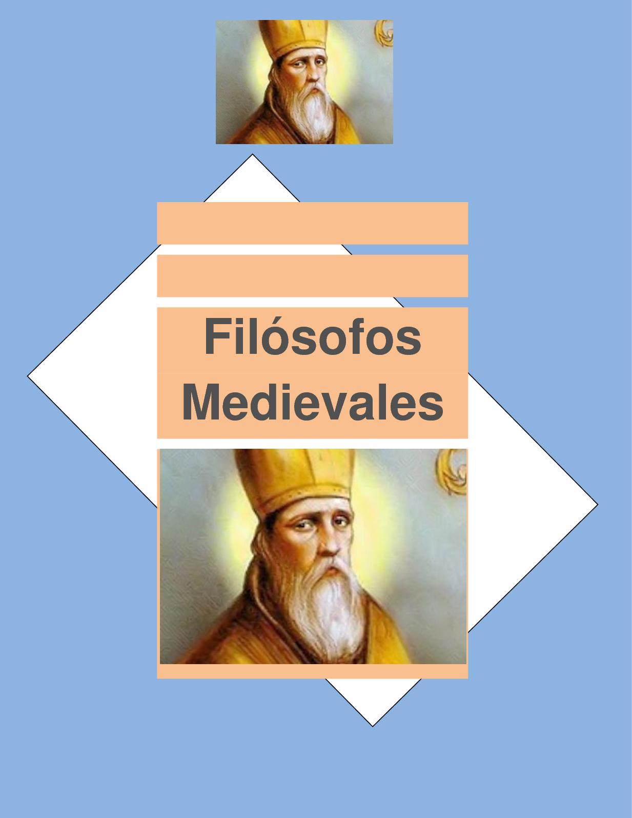 Calaméo Revista Pedagogica