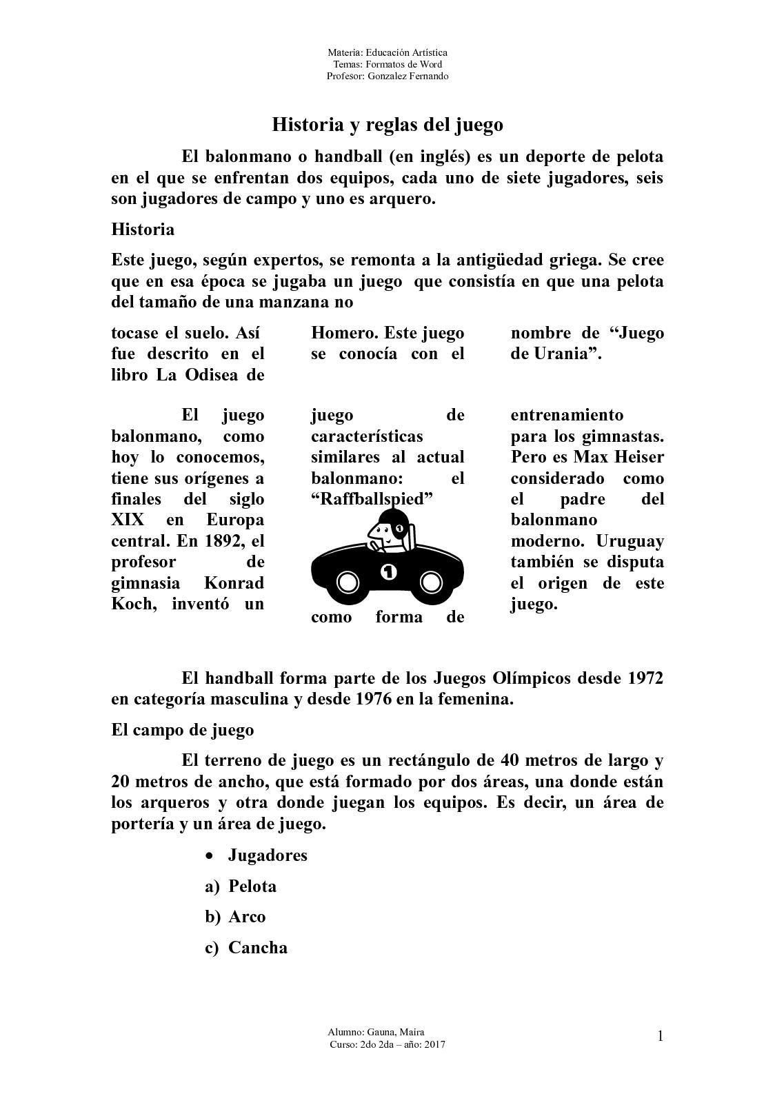 Calameo Ejemplo 2