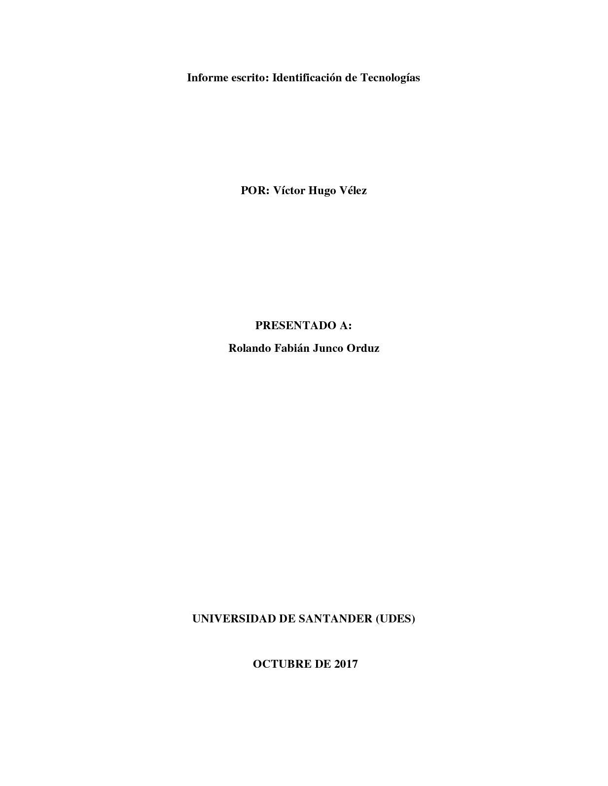 🏷️ Srikala novels full pdf   Download Srikala novels files