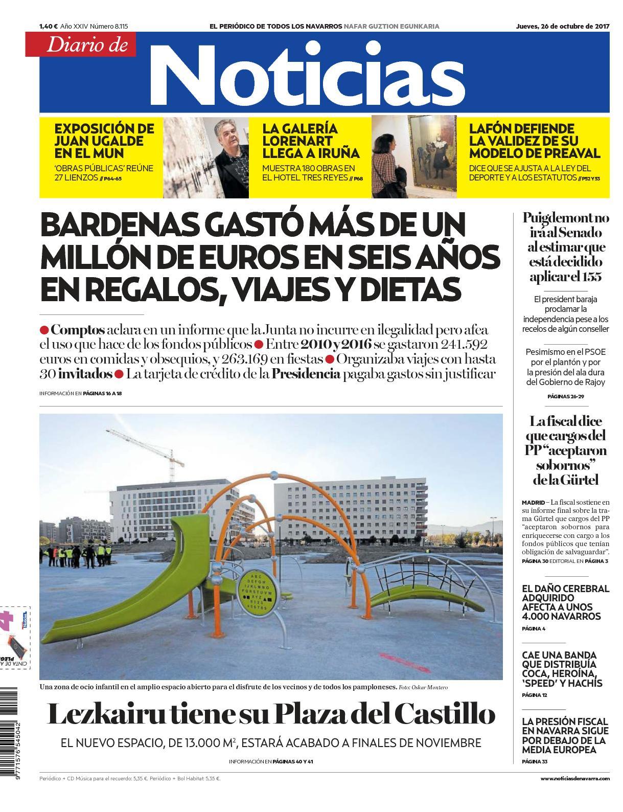 hecho a mano nuevo 12th escala. comida desayuno cereal y periódico Casa De Muñecas