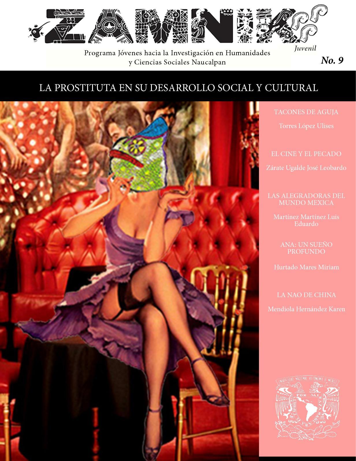 prostitutas por necesidad paginas para buscar prostitutas