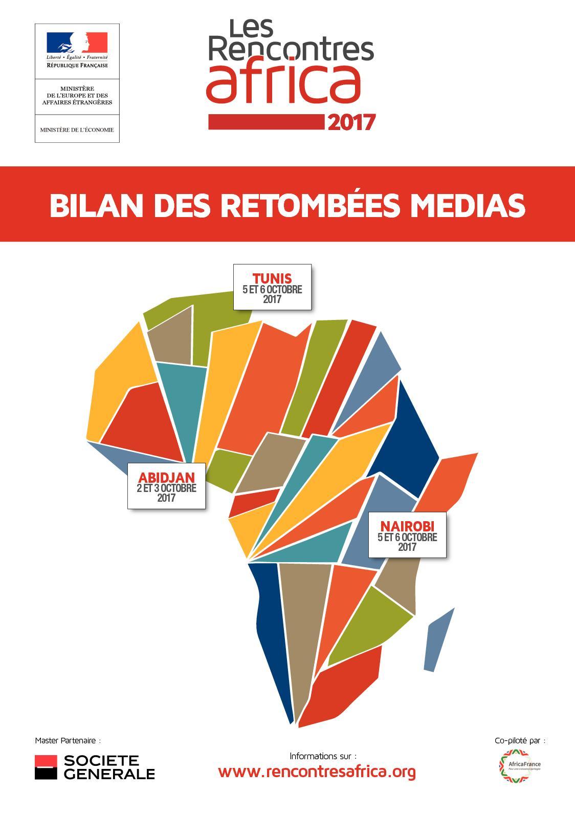 Calaméo - Book Media Rencontres Africa 2017 e10c6812a14