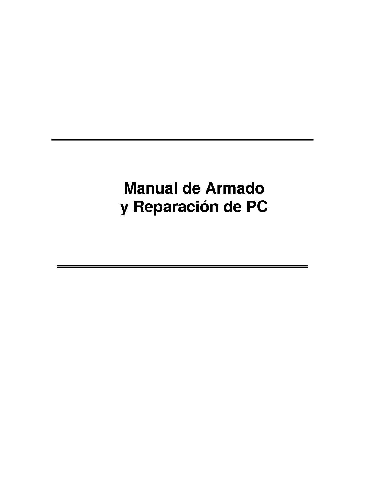 4x CC-133B Zócalo Rca Hembra Recto THT marcador Negro